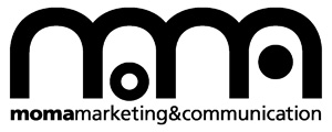 Moma Marketing&Communication